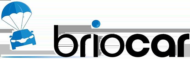 BrioCar