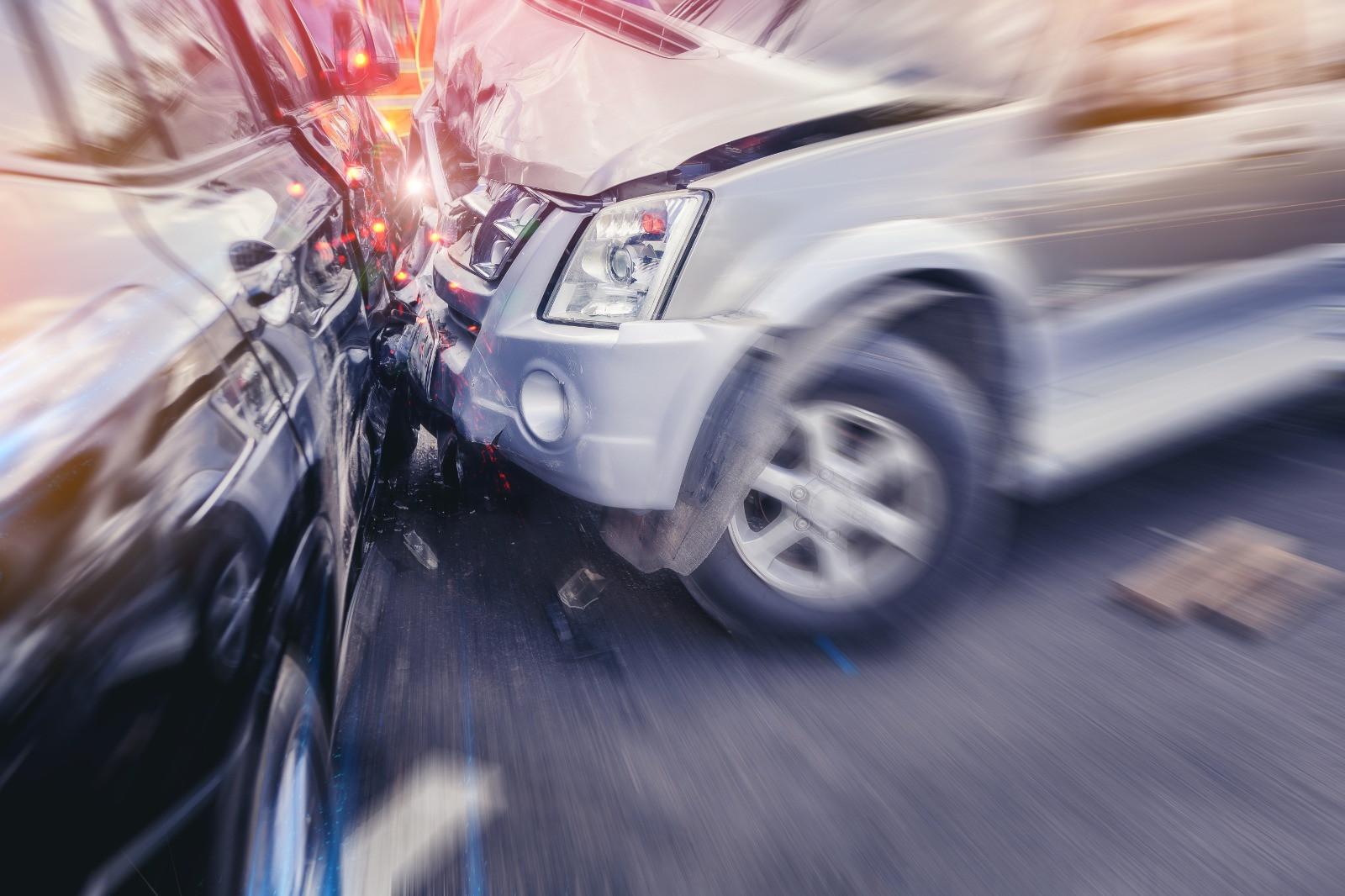 linteret-de-connaitre-les-sinistres-avant-lachat-dun-vehicule