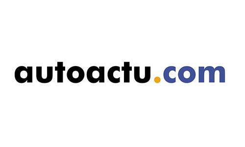 Autoactu