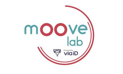 Moove Lab - CNPA - Via ID parle d'Autorigin