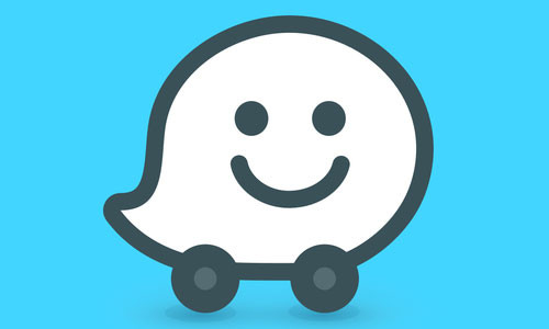comment-fonctionne-lapplication-waze
