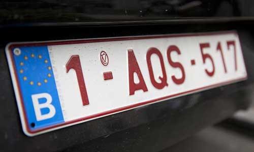 comment-immatriculer-une-voiture-belge-en-france