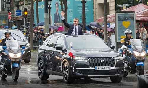 ds-7-crossback-la-voiture-presidentielle-du-huitieme-president-de-la-ve-republique