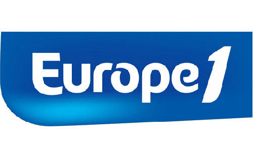 Europe 1  parle d'Autorigin