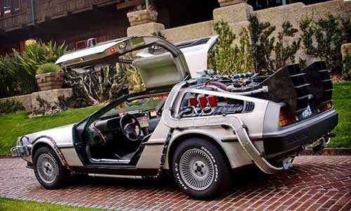 la-delorean-dmc-12-la-voiture-du-futur