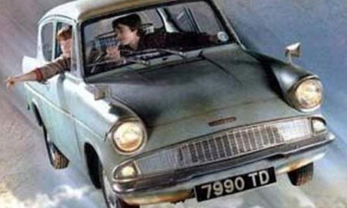 la-ford-anglia-dharry-potter