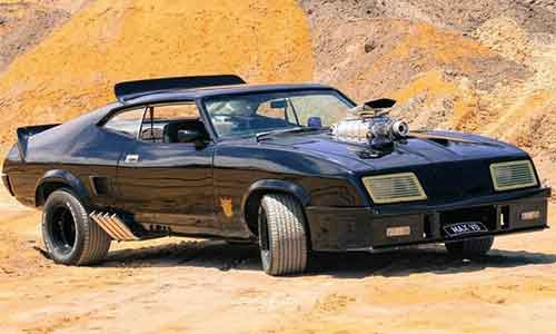 https://autorigin.com/uploads/la-ford-falcon-linterceptor-de-mad-max-thumbnail.jpg