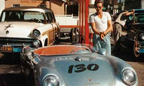 la-malediction-de-la-porsche-550-spyder-de-james-dean
