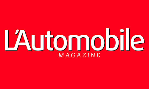 L'Automobile Magazine parle d'Autorigin