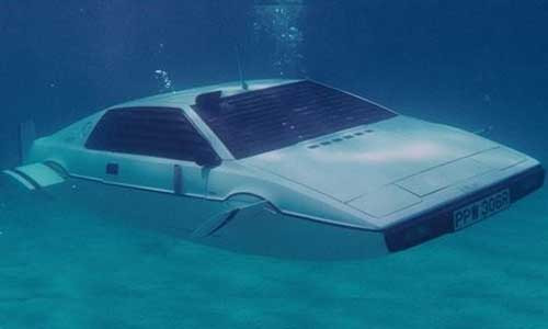 la-lotus-esprit-s1-de-james-bond