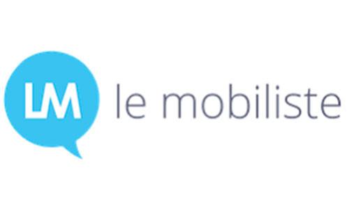 Lemobiliste.com