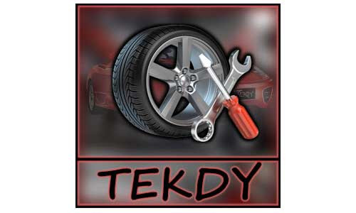 TEKDY AUTO