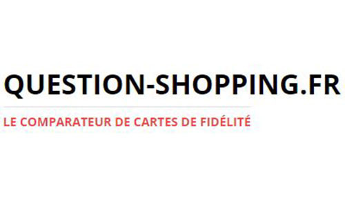 Question-Shopping.fr parle d'Autorigin