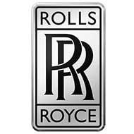 ROLLS ROYC