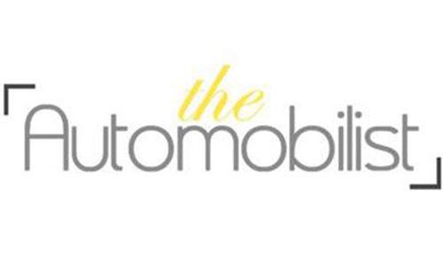 Theautomobilist.fr